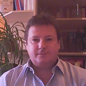 Сергей Алексеев