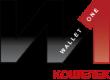 logo-ediniy-koshelek
